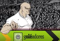 Goleadores.jpg