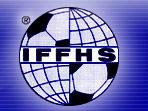 Logo IFFHS