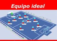 Equipo-ideal