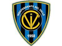 Logo Independiente José Terán