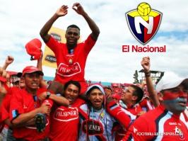 el_nacional_campeón