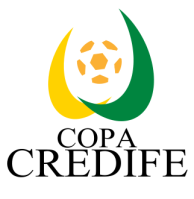 Copa Credifé 2011