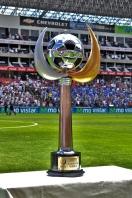 Copa Credifé