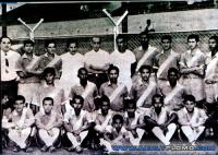 Emelec-campeón-1965