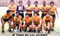 Barcelona-Campeón-1985
