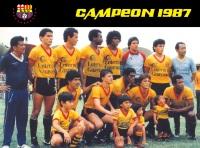 Barcelona-campeón-1987