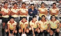 Barcelona_campeón_1966