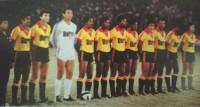 Barcelona_Campeón_de_1980