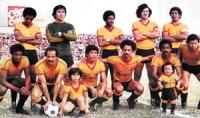 Barcelona_campeon_1981
