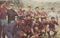 Deportivo-Quito-campeon-1968