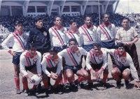 El-Nacional-campeón-1967
