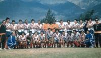 El-Nacional-campeón-1976