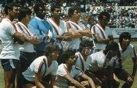 El-Nacional-campeón-1977