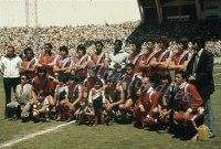 El-Nacional-campeón-1978