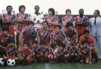 El-Nacional-campeón-1982