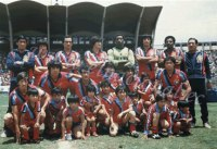 El-Nacional-campeón-1983