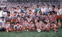 El-Nacional.campeón-1984
