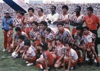 El-Nacional-campeón-1986