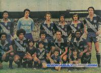 Emelec-campeón-1979