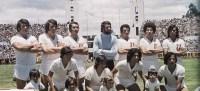 Liga-Quito-Campeón-1974