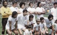 Liga-Quito-Campeón-1975