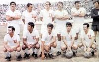 Liga-Quito-campeon-1969
