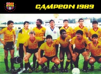 Barcelona-campeón-1989