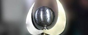 Copa-Credifé-Serie-A