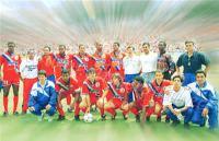 El-Nacional-cmapeón-1996