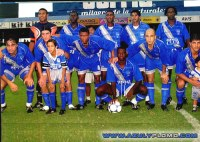 Emelec-campeon-2001