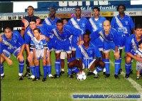 Emelec-campeon-2001