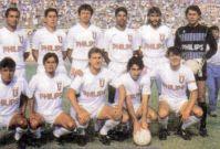 Liga-de-quito-campeón-1990