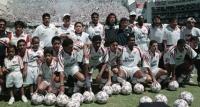Liga-de-Quito-campeón-1998