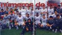 Liga-de-Quito-campeón-1999