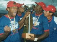 Olmedo-campeón-2000