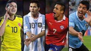 Eliminatorias-Sudamericanas-2