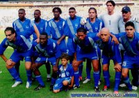 Emelec-campeon-2002