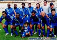 Emelec-campeon-2002