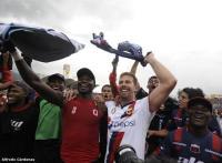 Deportivo-Quito-campeón-17dic2011
