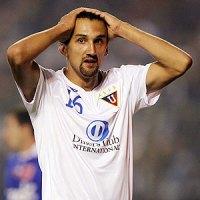 Hernán_Barcos_final_Sudamericana
