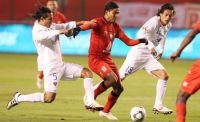 Liga-Nacional-19dic2011