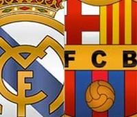 Real-Madrid-Barcelona