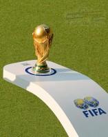 Copa-mundial-fifa