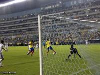 ecuador-vs-honduras-gol-29-feb-12