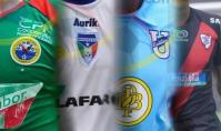 Serie-B-2012