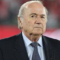 Blatter_300x300