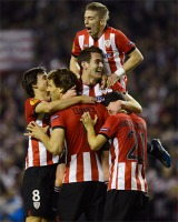 Athletic-26Abr2012