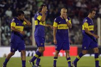 Boca-Juniors-Tigre