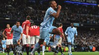 City-United-30Abr2012