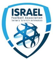 logo-israel-football-assotiation